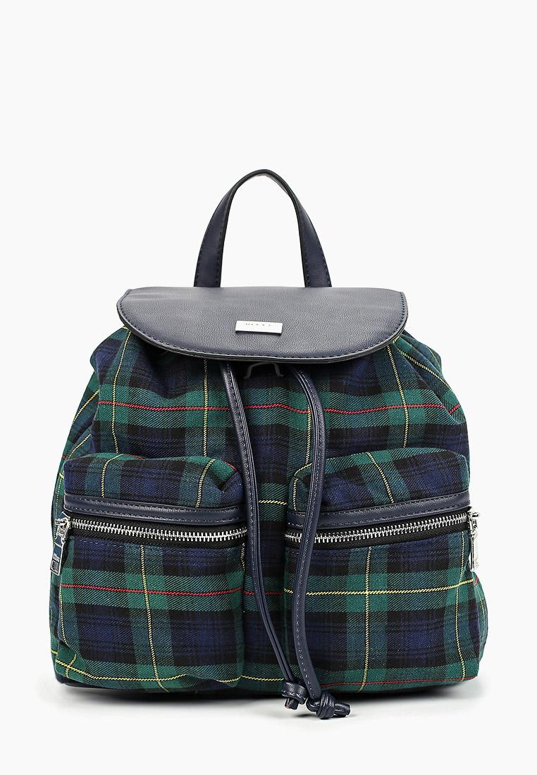 Городской рюкзак Keddo (Кеддо) 398107/38-04