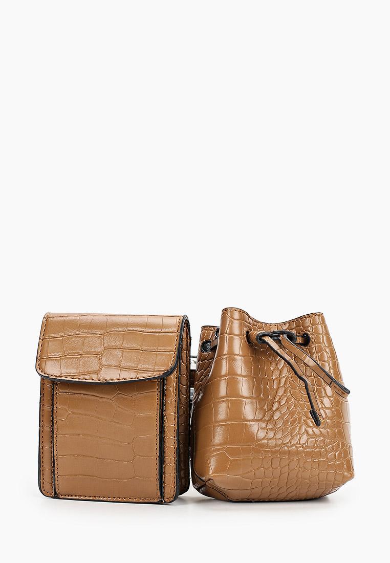 Поясная сумка Keddo (Кеддо) 307100/54