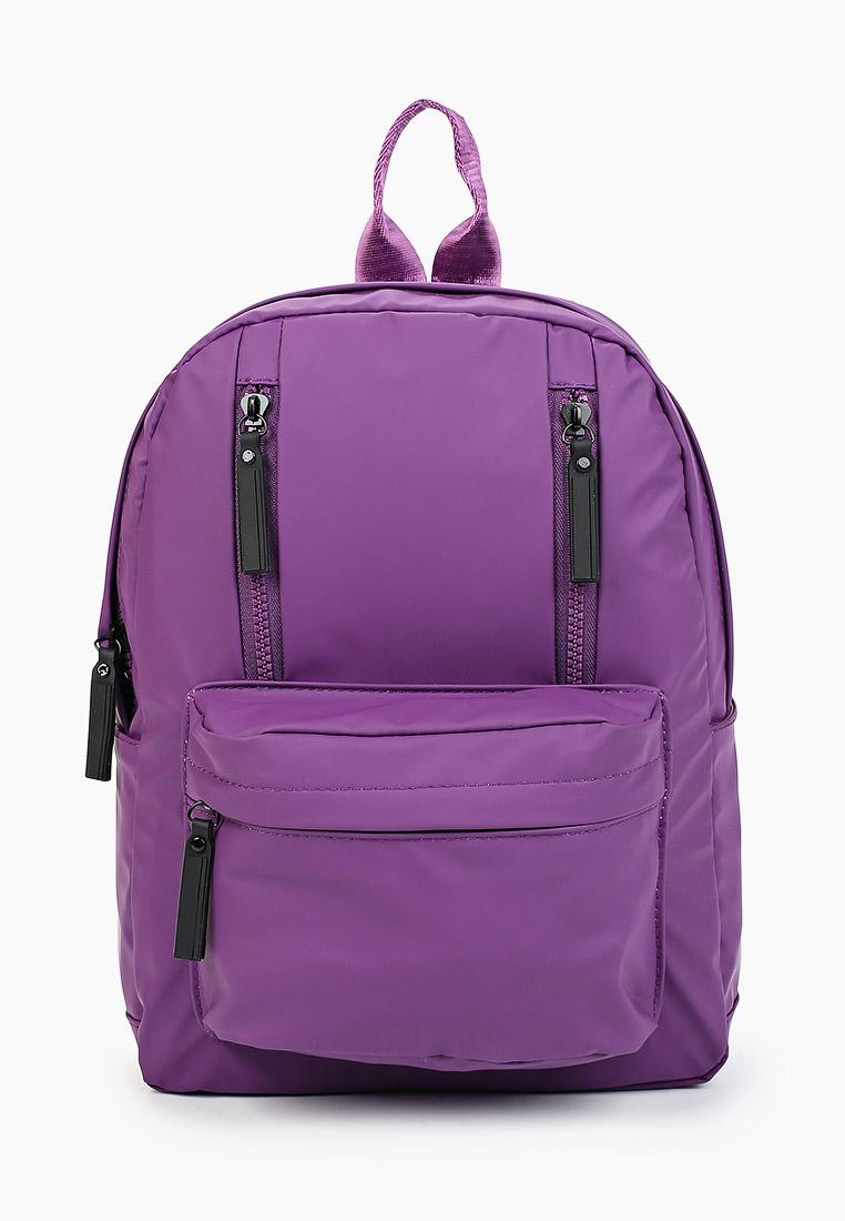 Городской рюкзак Keddo (Кеддо) 307111/03-06
