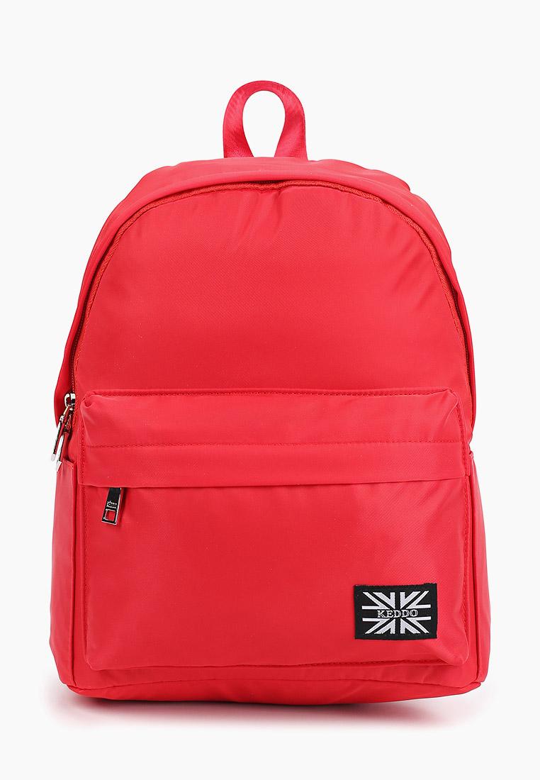 Городской рюкзак Keddo (Кеддо) 307111/04-02