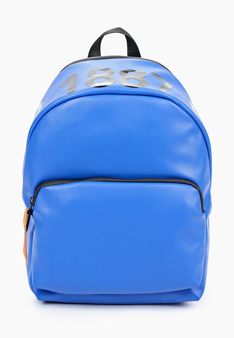 Городской рюкзак Keddo (Кеддо) 307123/01