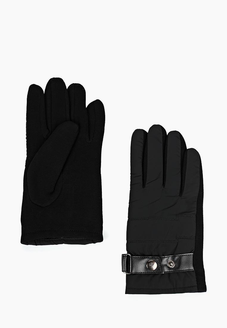 Мужские перчатки Keddo (Кеддо) 388750/03-01