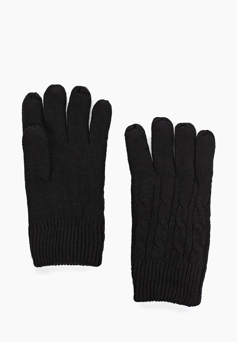 Мужские перчатки Keddo (Кеддо) 398750/01-01