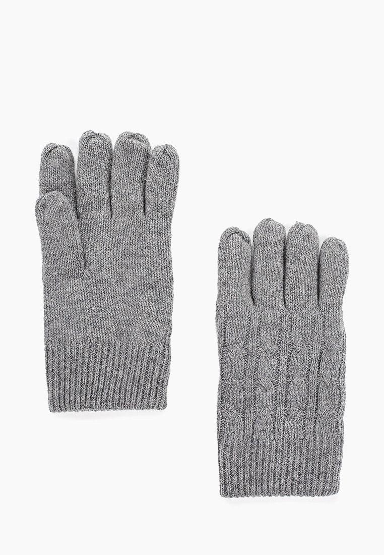 Мужские перчатки Keddo (Кеддо) 398750/01-02