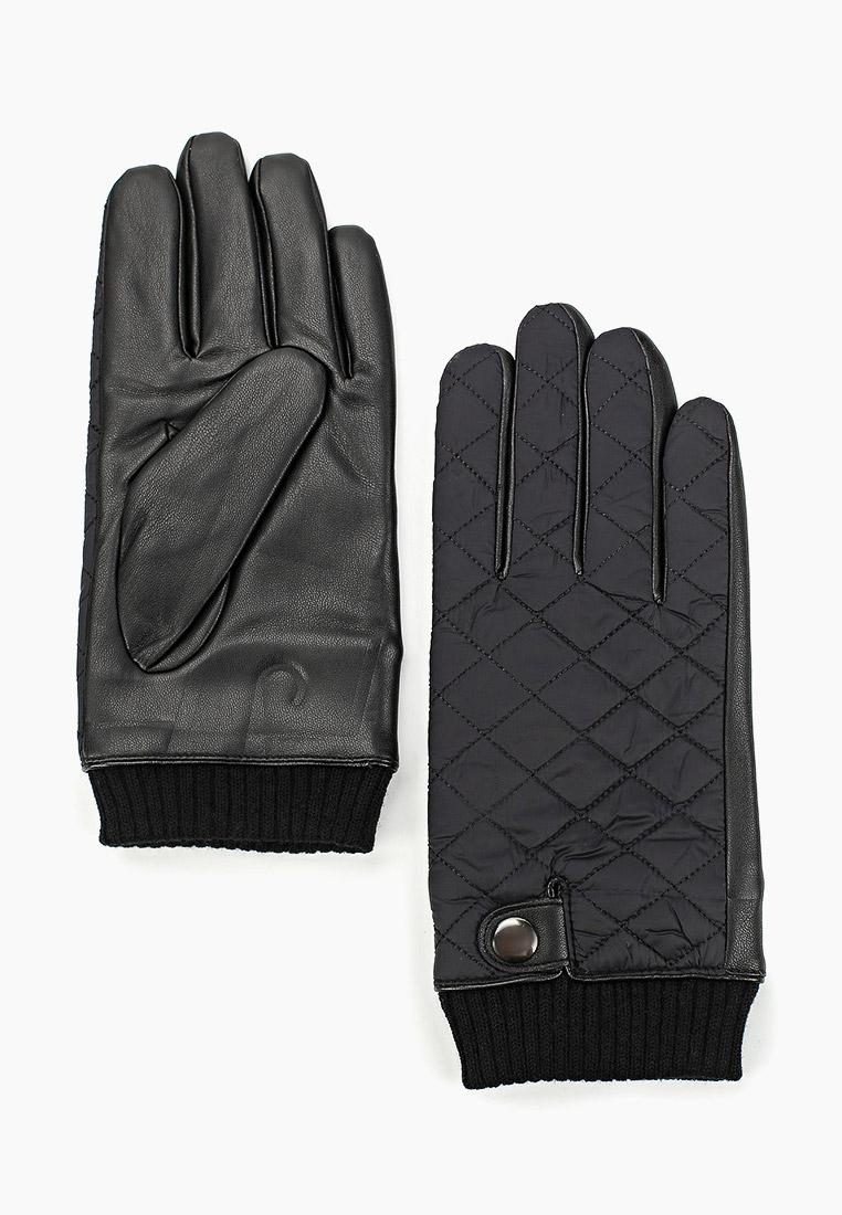 Мужские перчатки Keddo (Кеддо) 398751/03-01