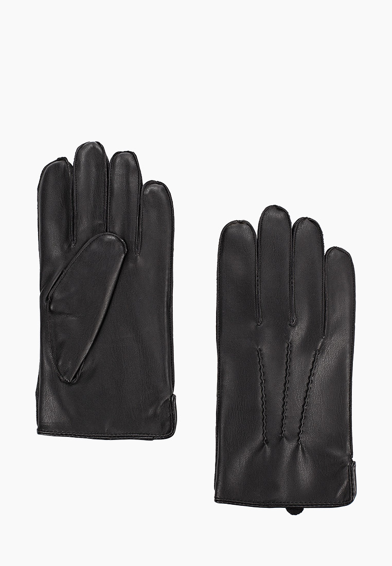 Мужские перчатки Keddo (Кеддо) 398751/11-01