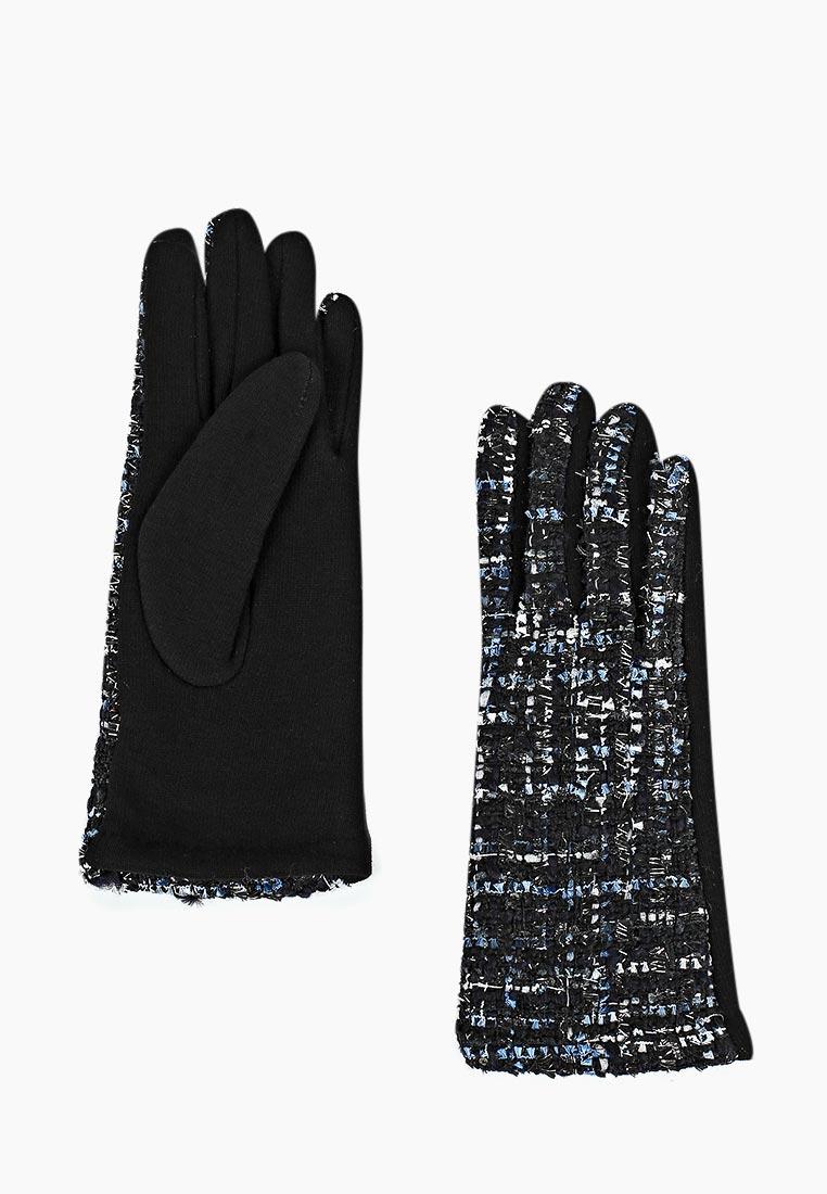 Женские перчатки Keddo (Кеддо) 388700/04-01