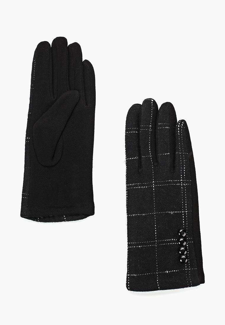 Женские перчатки Keddo (Кеддо) 388700/09-01
