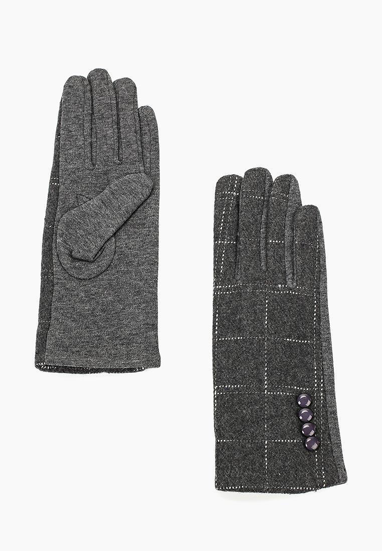 Женские перчатки Keddo (Кеддо) 388700/09-03