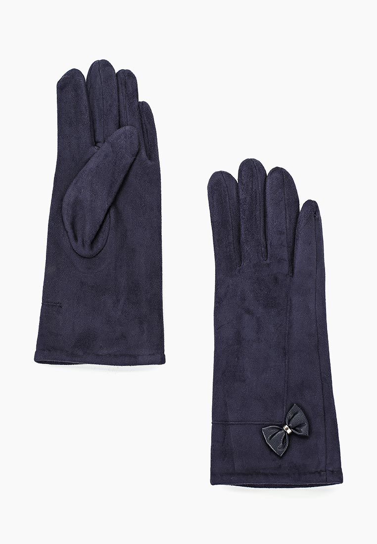 Женские перчатки Keddo (Кеддо) 388700/10-02