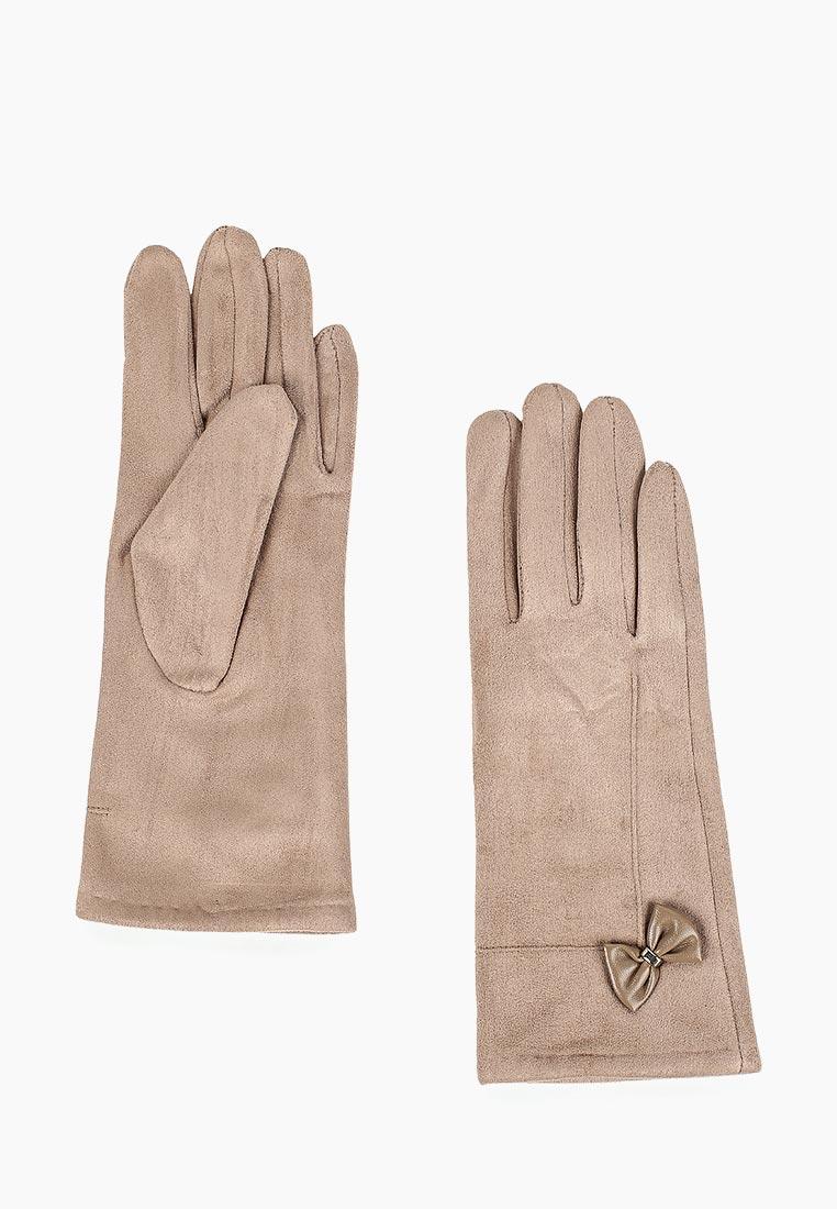 Женские перчатки Keddo (Кеддо) 388700/10-03