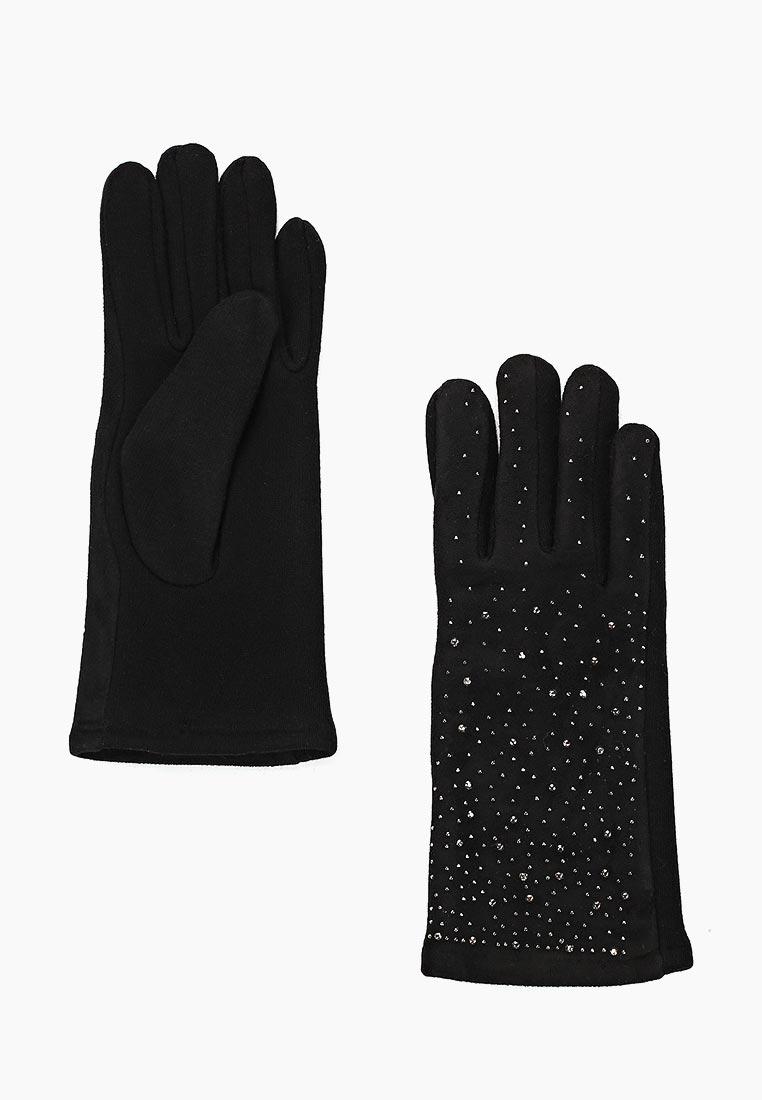 Женские перчатки Keddo (Кеддо) 388700/11-01