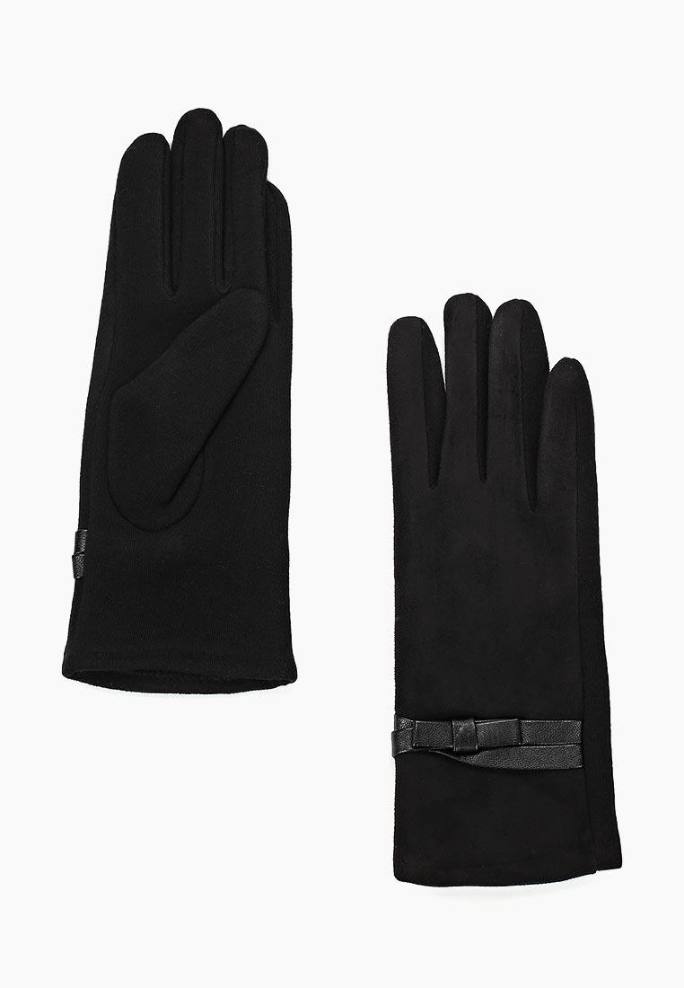 Женские перчатки Keddo (Кеддо) 388700/12-01