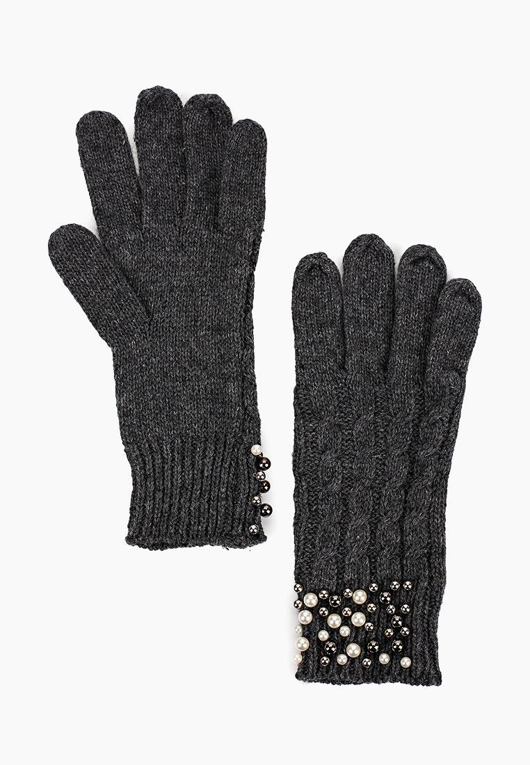 Женские перчатки Keddo (Кеддо) 388701/05-02