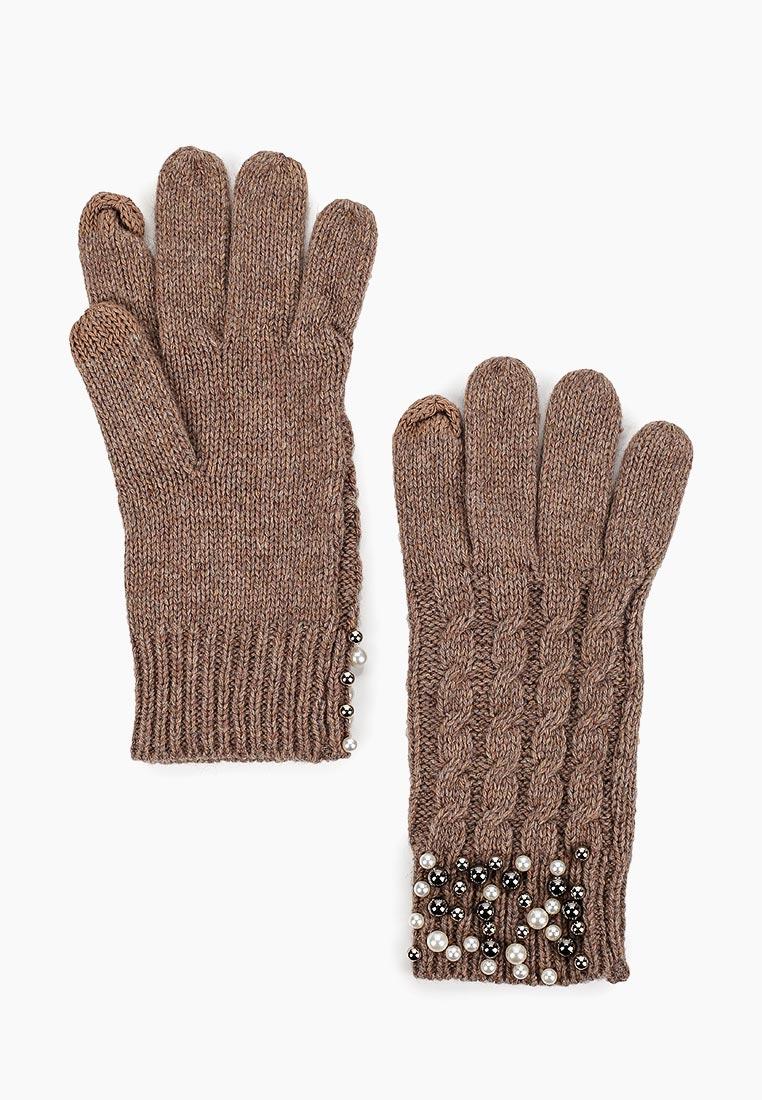 Женские перчатки Keddo (Кеддо) 388701/05-03