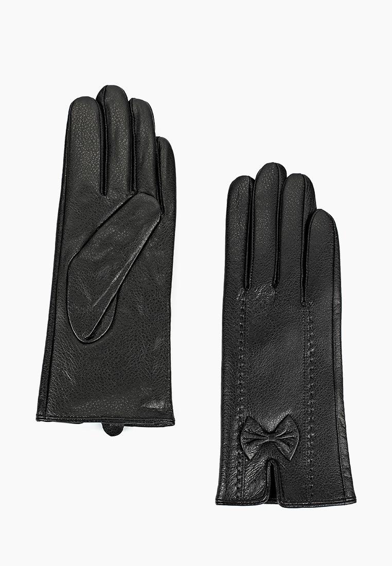 Женские перчатки Keddo (Кеддо) 388704/06-02