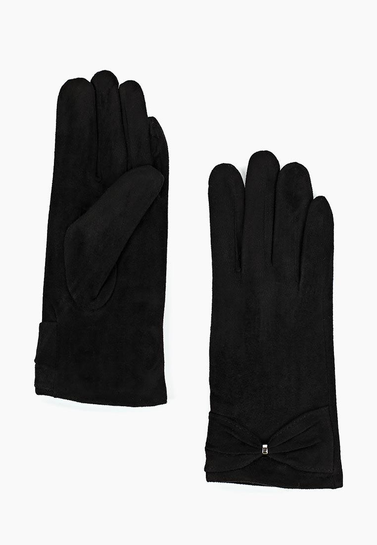 Женские перчатки Keddo (Кеддо) 388704/20-01