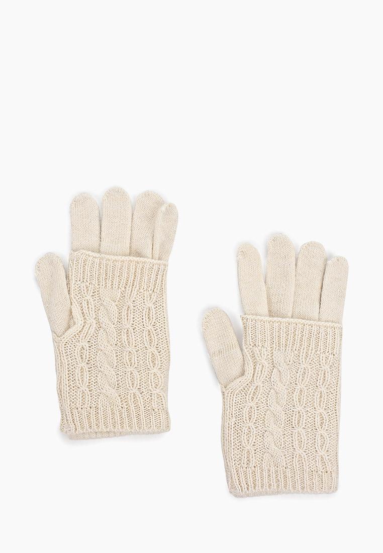 Женские перчатки Keddo (Кеддо) 398701/10-01