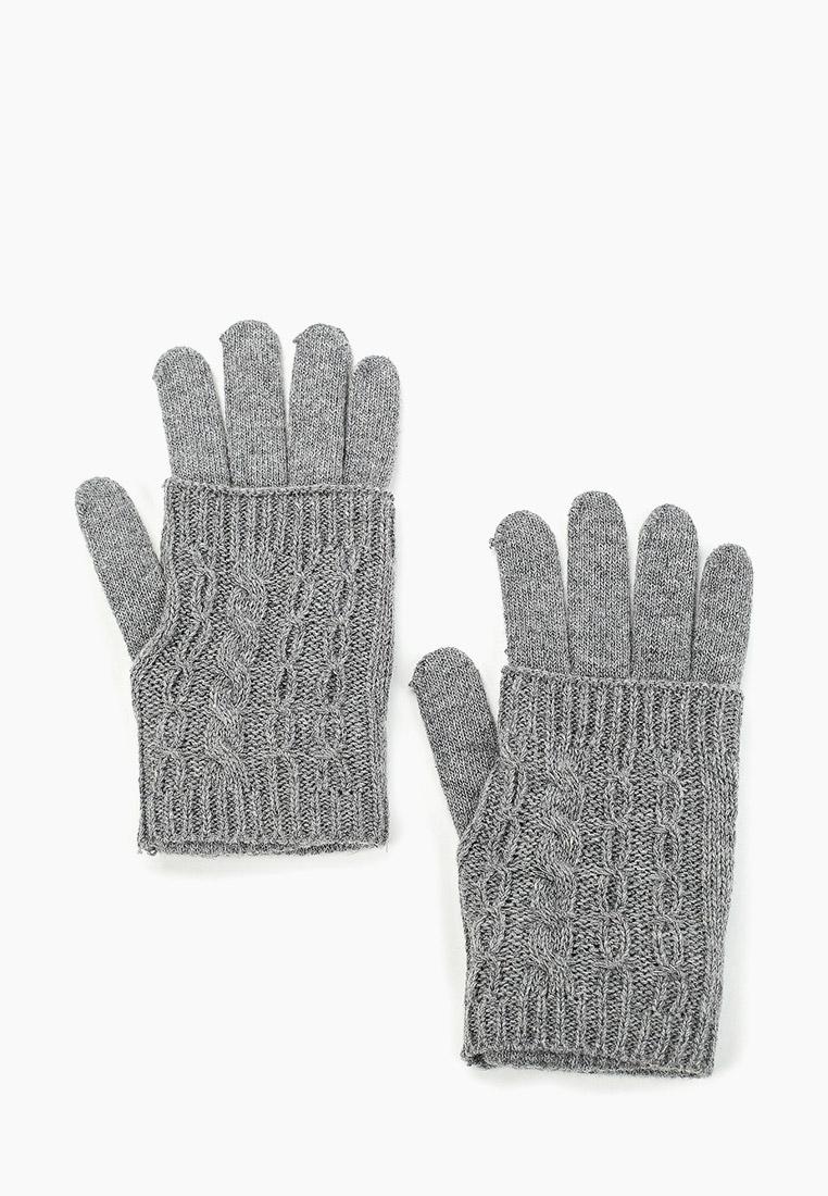 Женские перчатки Keddo (Кеддо) 398701/10-02