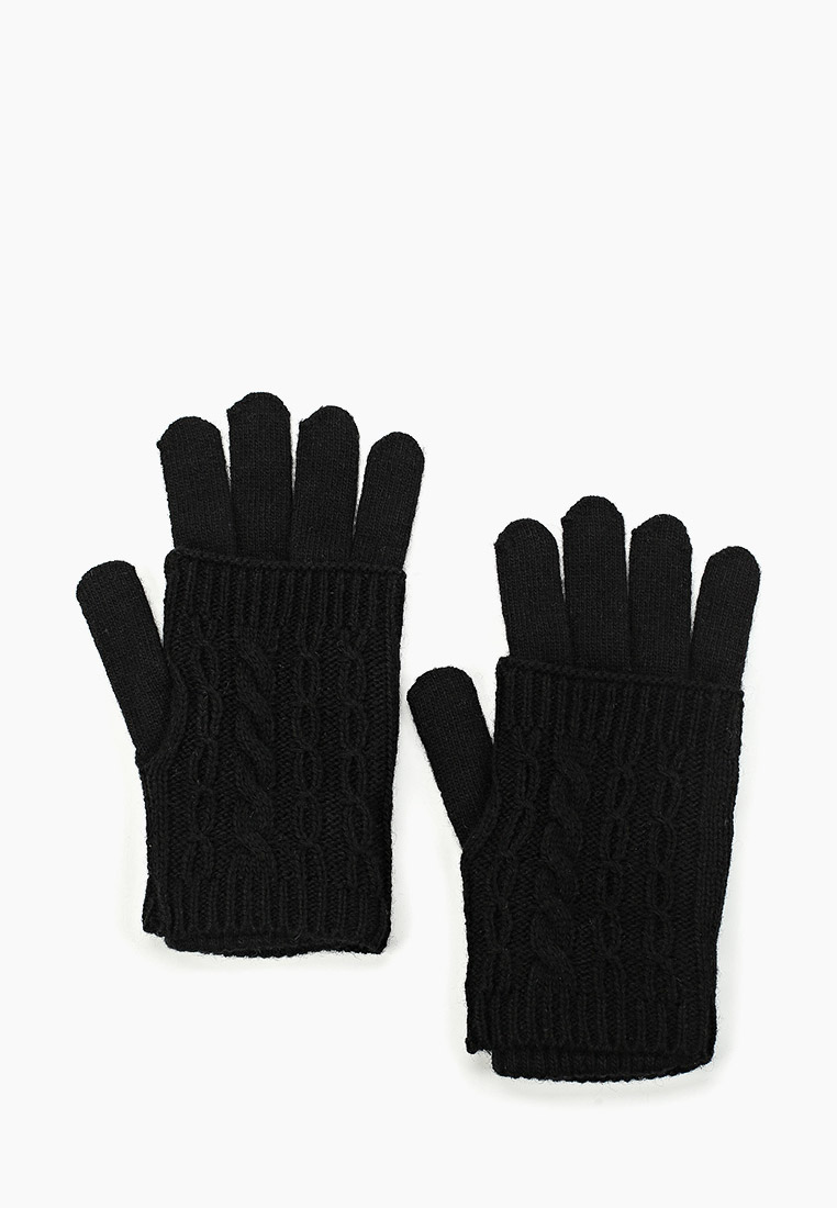 Женские перчатки Keddo (Кеддо) 398701/10-03