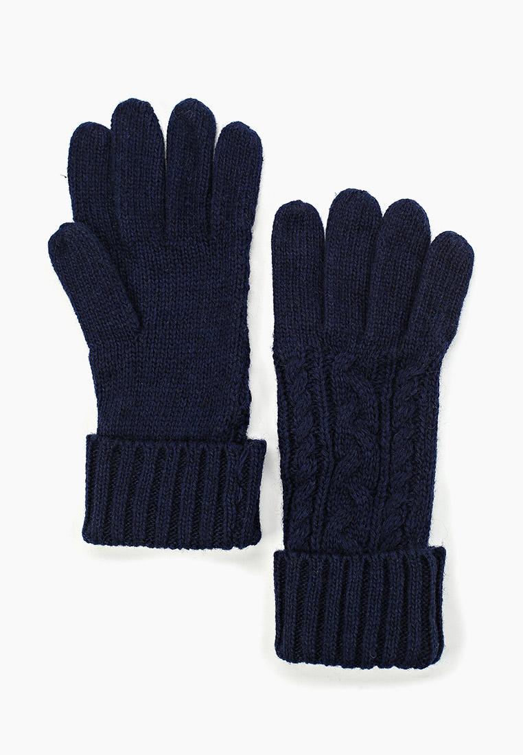 Женские перчатки Keddo (Кеддо) 398701/22-03