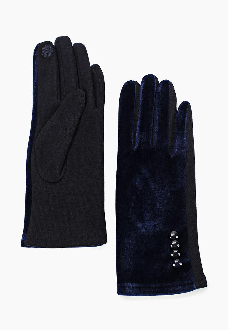 Женские перчатки Keddo (Кеддо) 398702/01-04