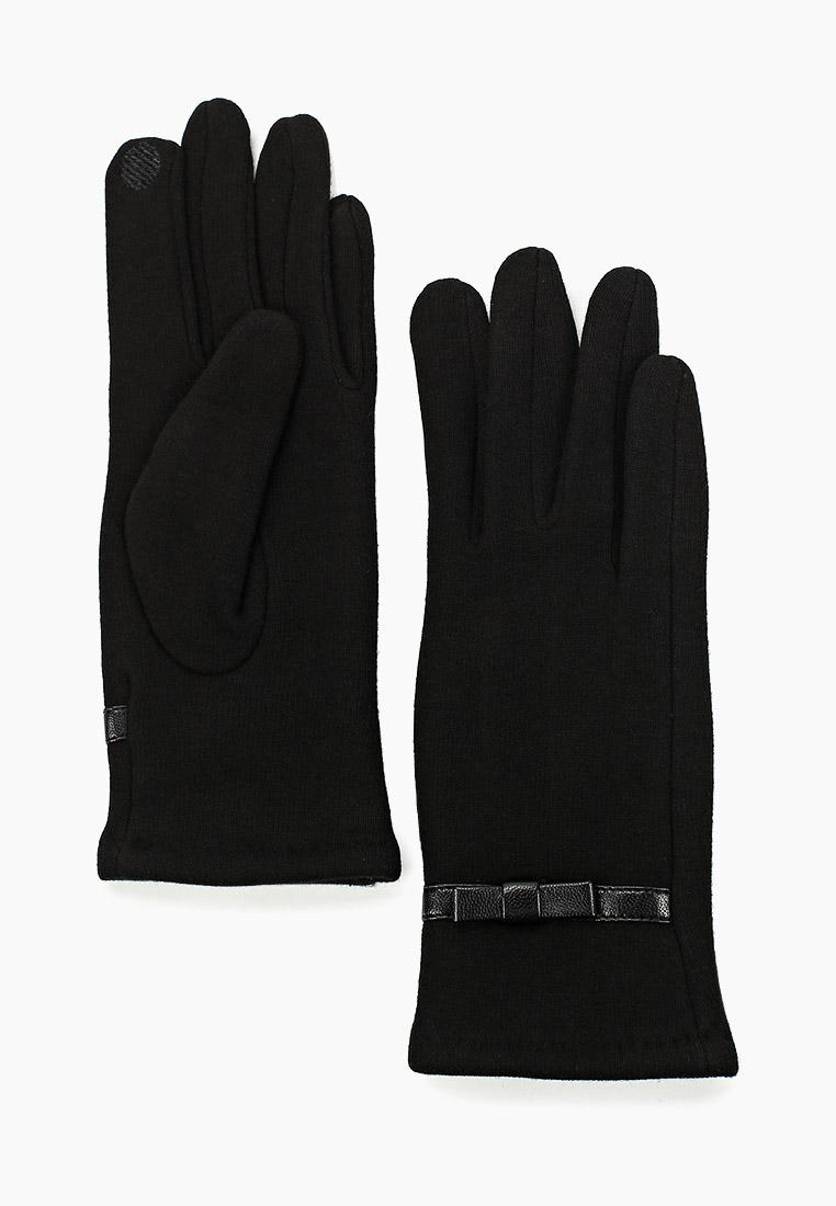 Женские перчатки Keddo (Кеддо) 398702/02-01