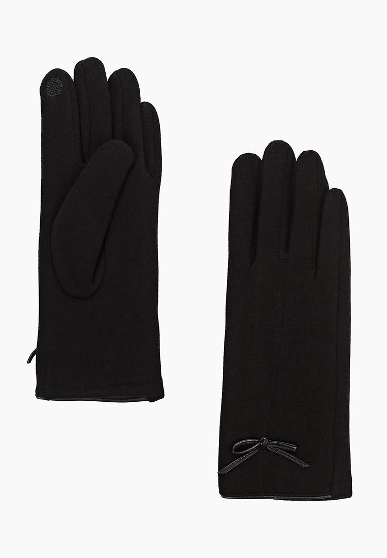 Женские перчатки Keddo (Кеддо) 398702/03-01