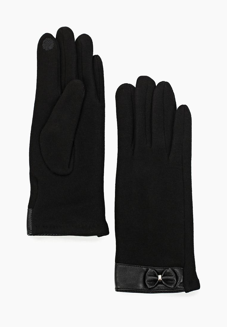 Женские перчатки Keddo (Кеддо) 398702/07-01