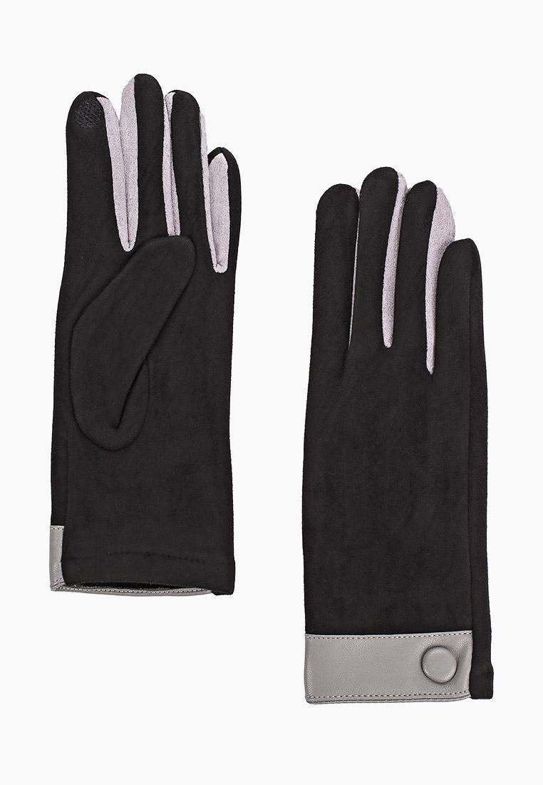 Женские перчатки Keddo (Кеддо) 398702/16-01