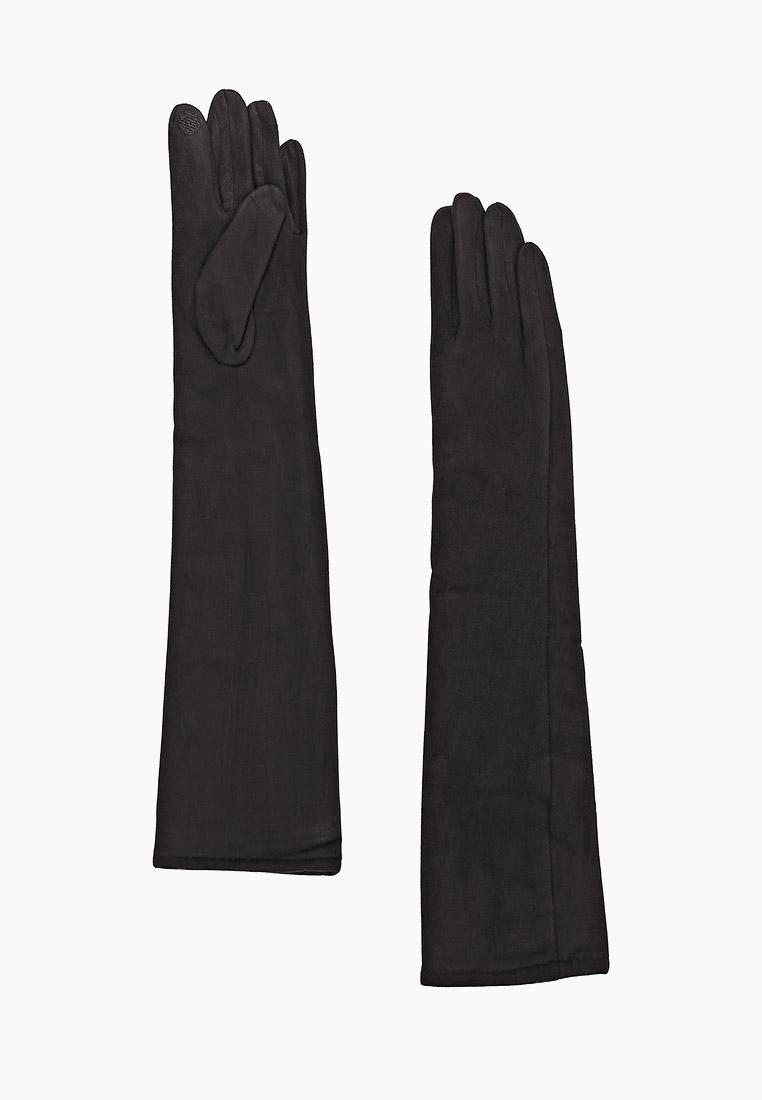 Женские перчатки Keddo (Кеддо) 398702/26-01