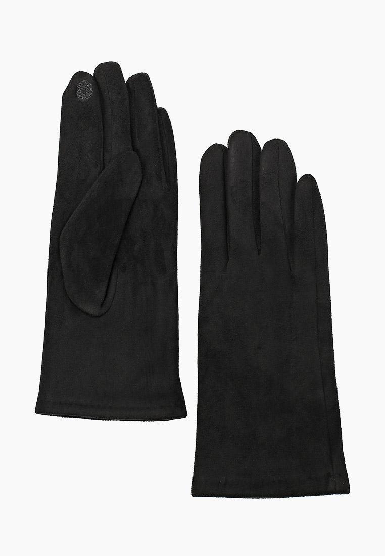 Женские перчатки Keddo (Кеддо) 398702/27-01