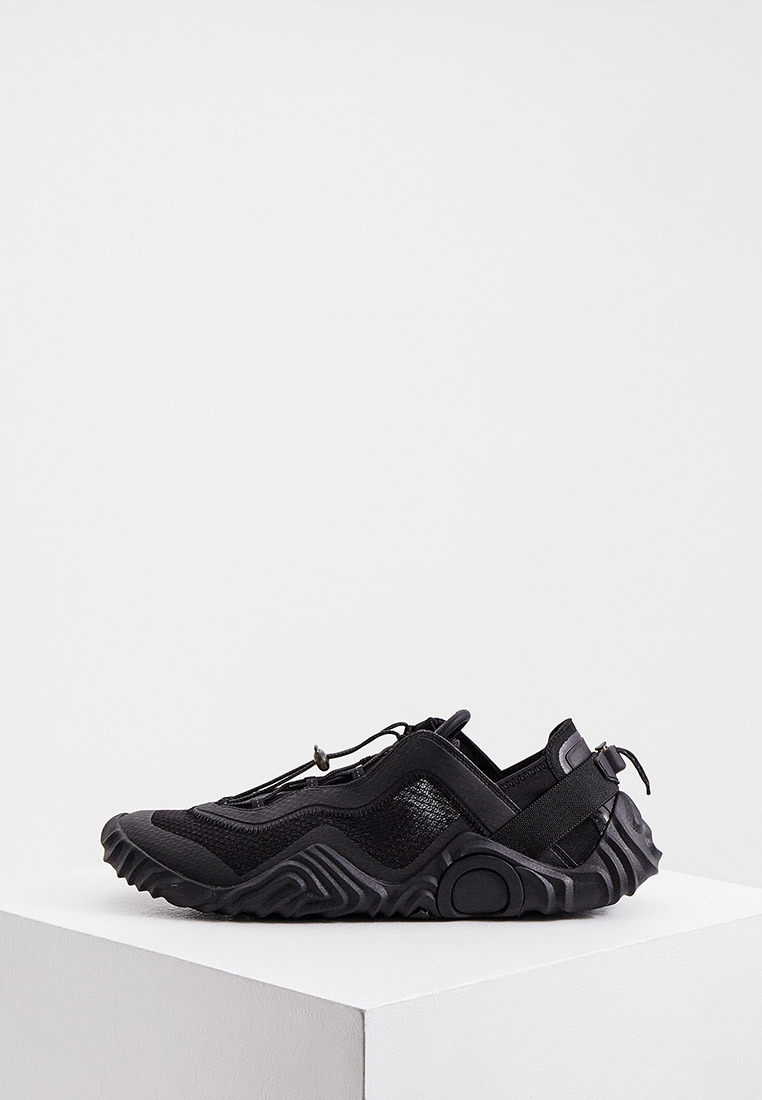 Мужские кроссовки Kenzo (Кензо) FA65SN004F57