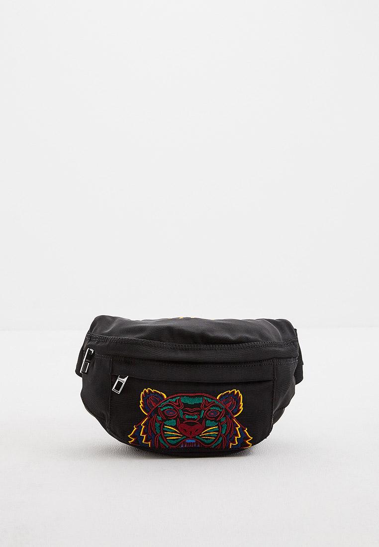Спортивная сумка Kenzo f865sf305f20