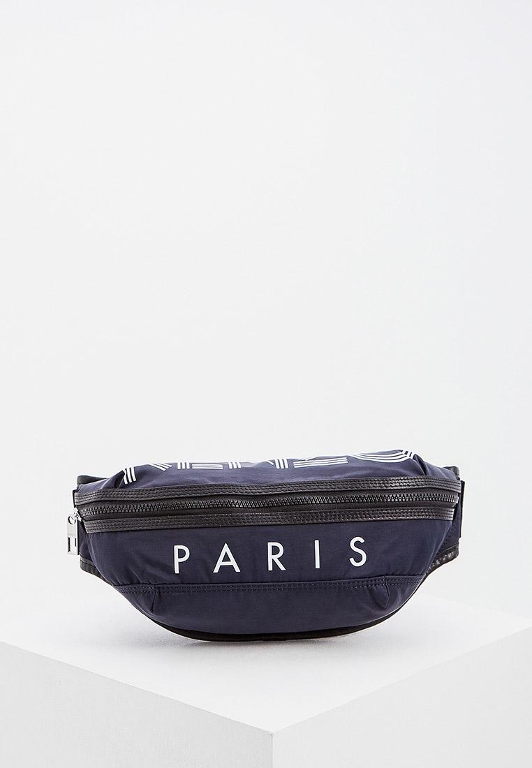 Спортивная сумка Kenzo (Кензо) f855sf212f24
