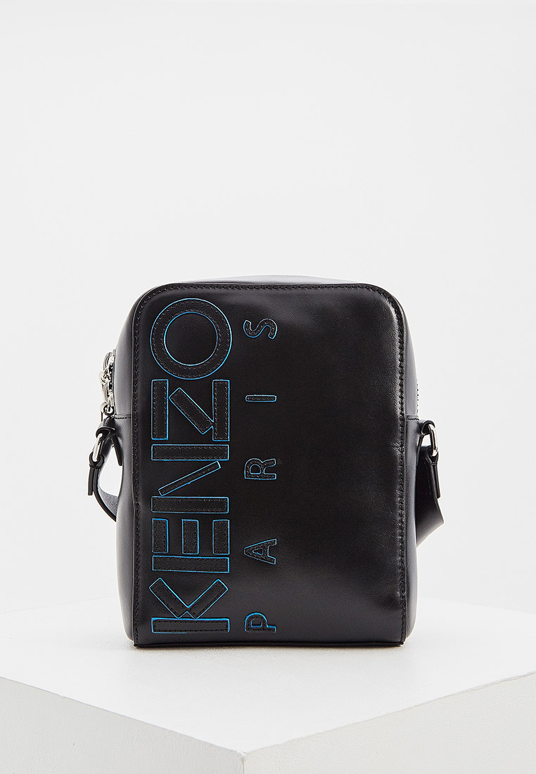 Сумка Kenzo (Кензо) FA55SA503L38