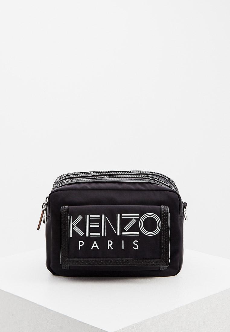 Сумка Kenzo (Кензо) F955SF218F24