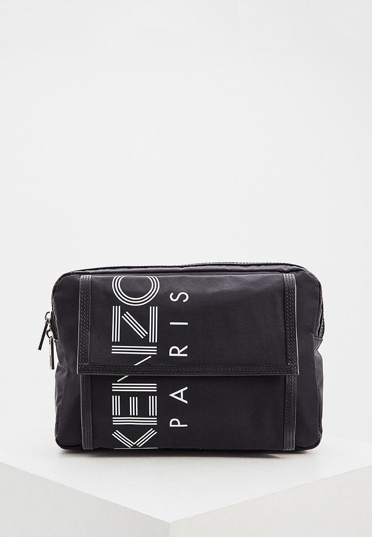 Спортивная сумка Kenzo FA55SF223F24