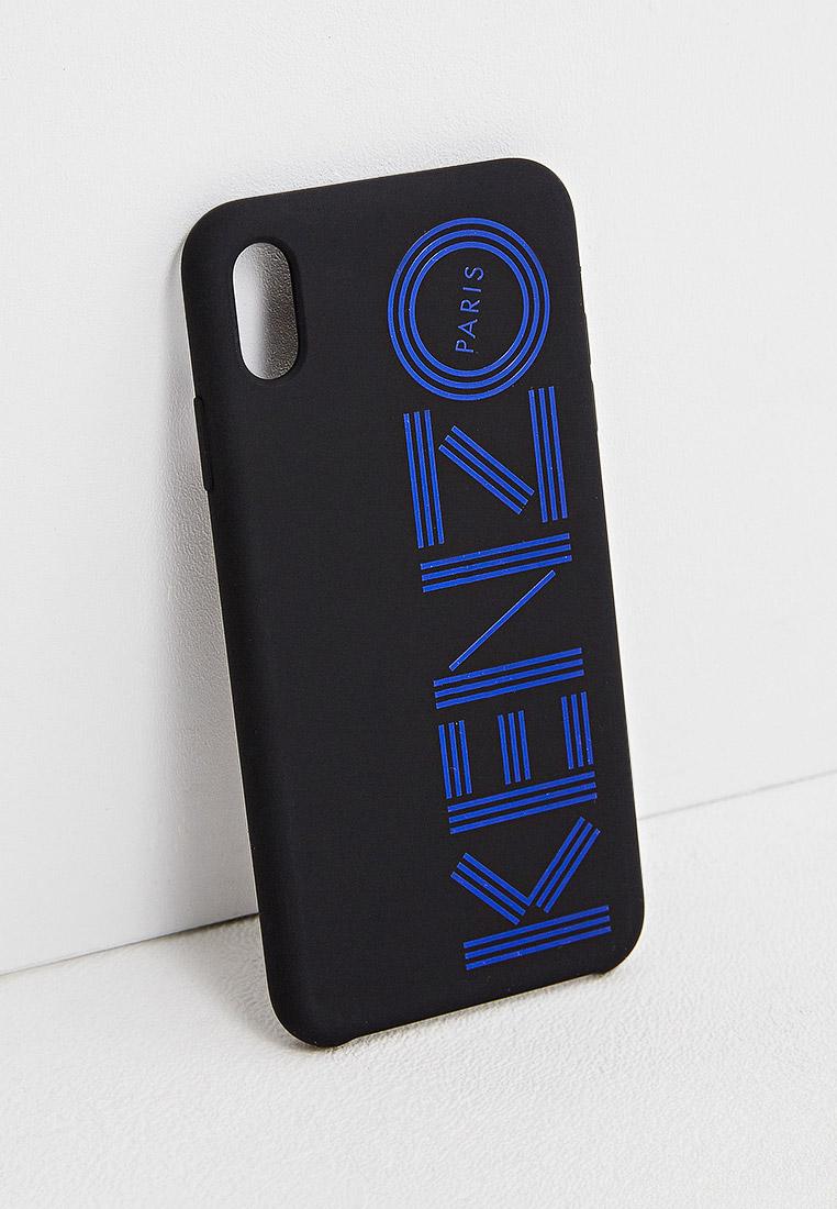 Чехол для телефона Kenzo FA5COKIXPKMP