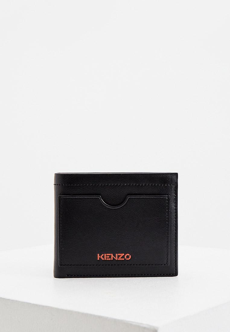 Мужские портмоне Kenzo (Кензо) FA65PM703L38