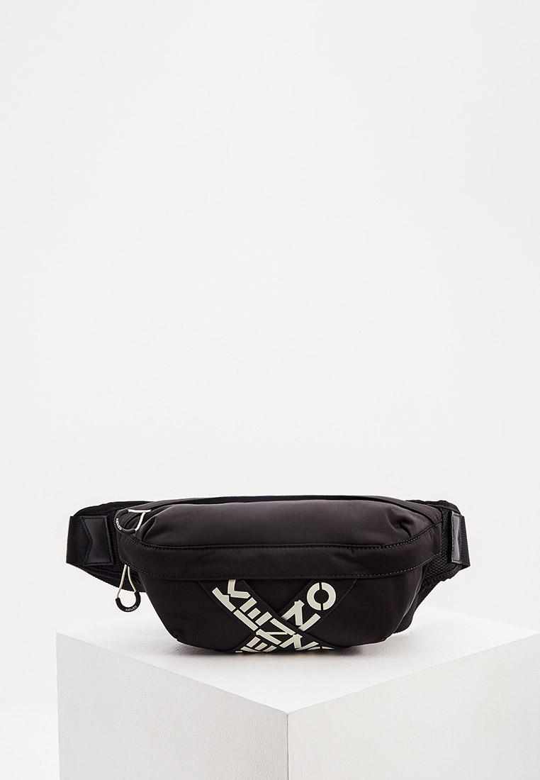 Поясная сумка Kenzo (Кензо) FA65SA212F21