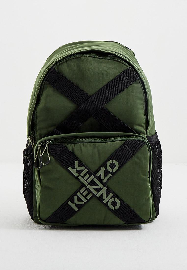 Городской рюкзак Kenzo FA65SA213F21