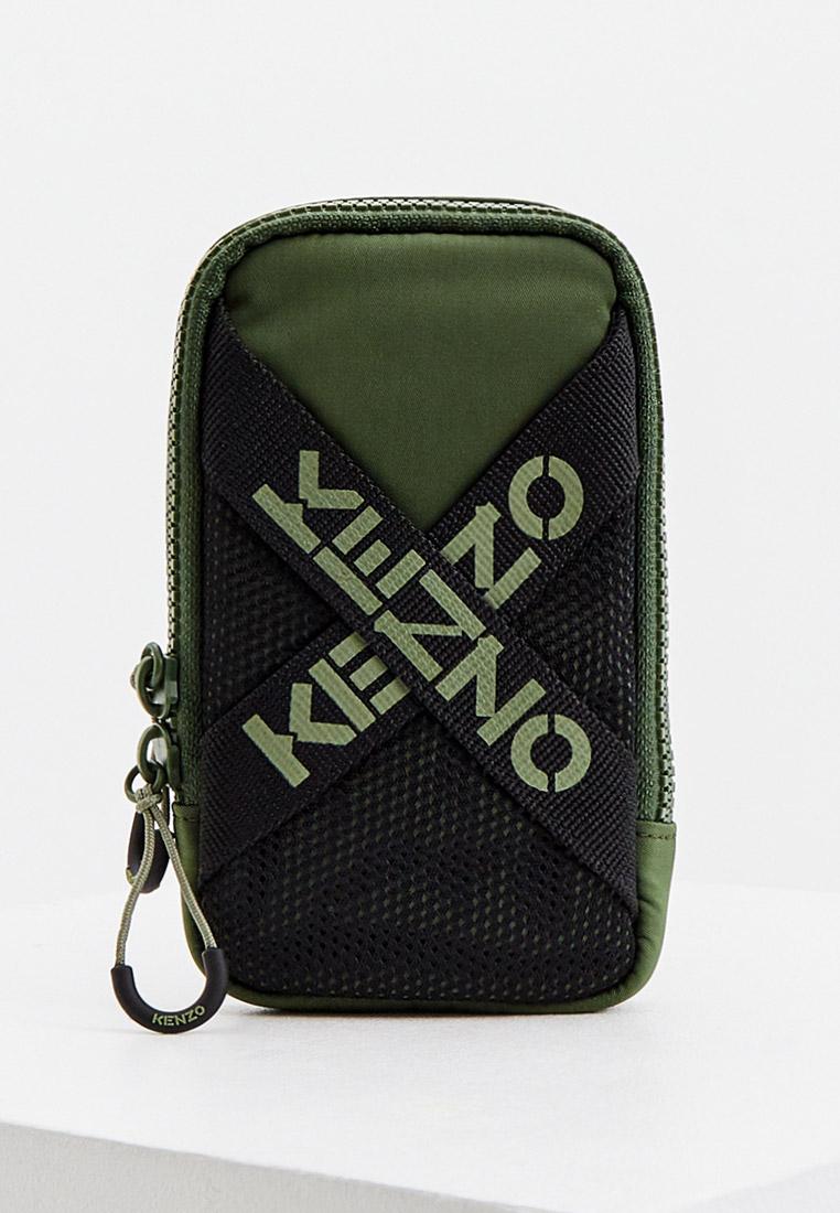 Сумка Kenzo (Кензо) FA65PM228F21