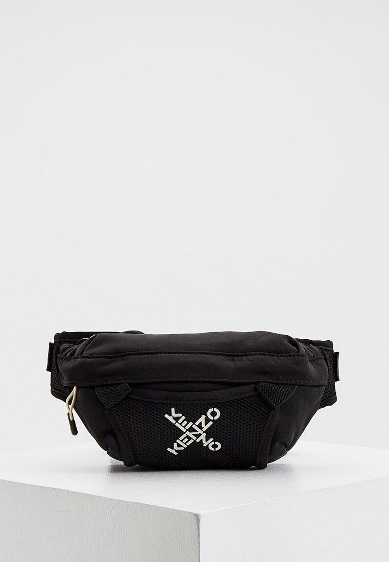 Поясная сумка Kenzo (Кензо) FA65SA214F21