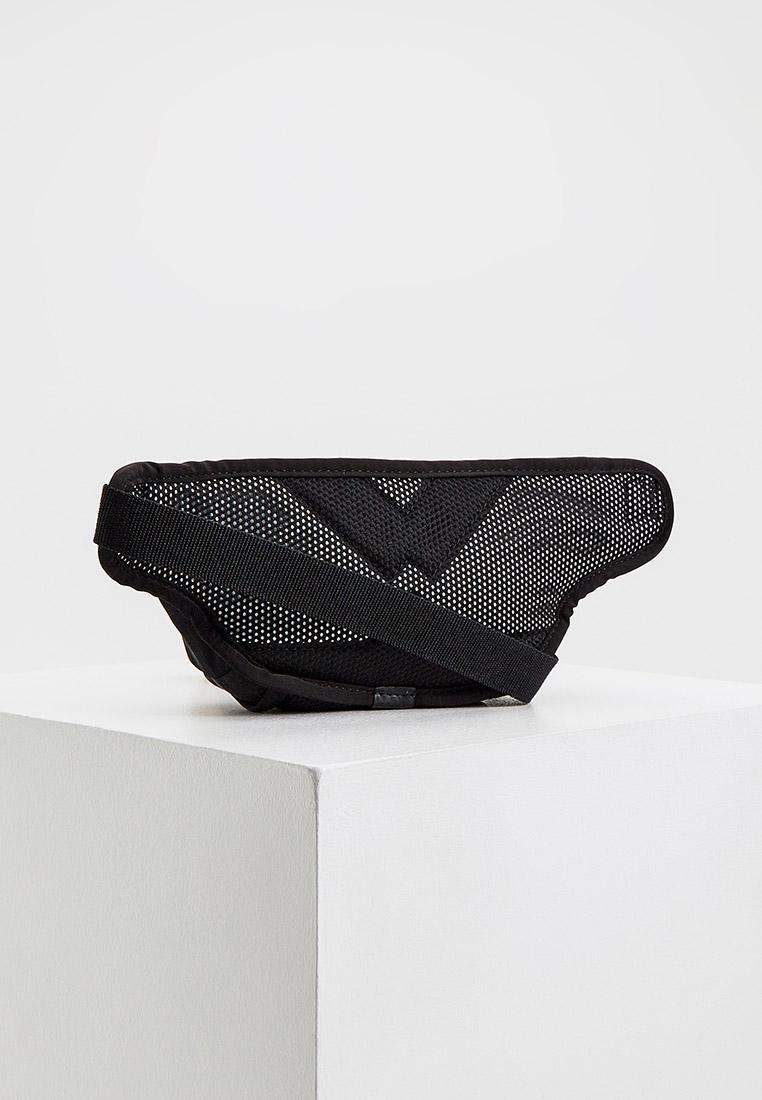 Поясная сумка Kenzo (Кензо) FA65SA214F21: изображение 2