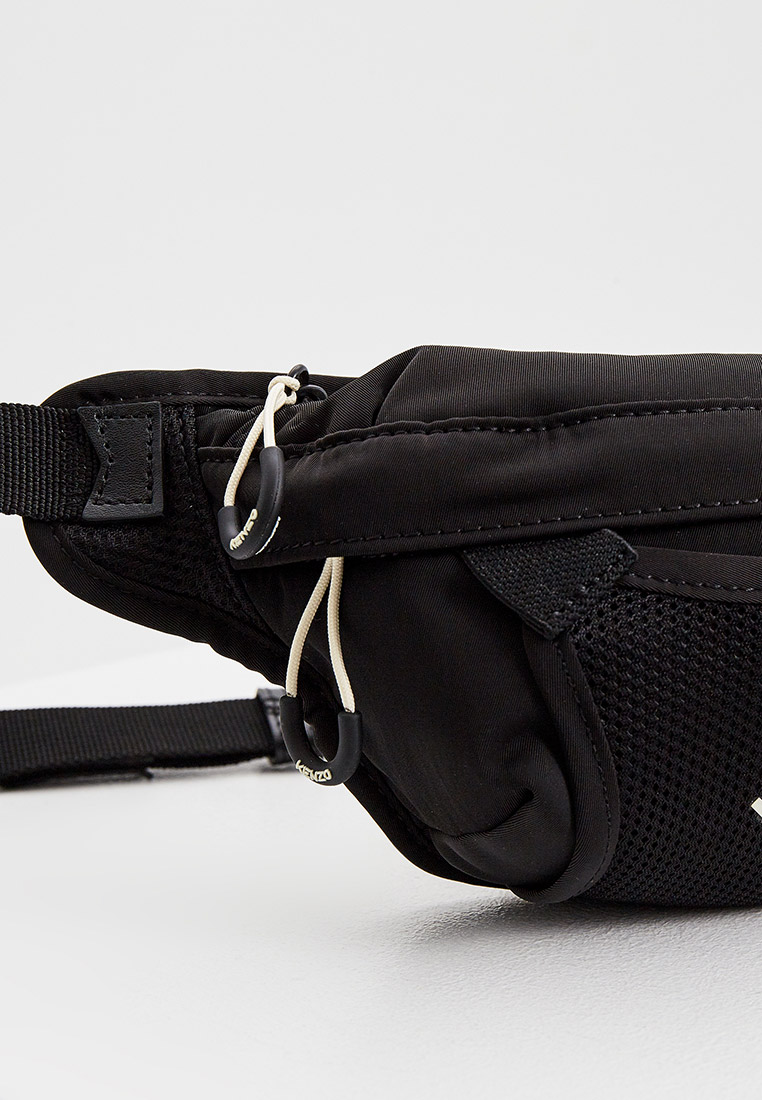 Поясная сумка Kenzo (Кензо) FA65SA214F21: изображение 4