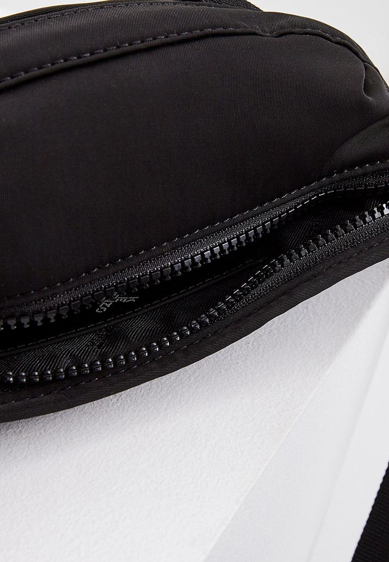 Поясная сумка Kenzo (Кензо) FA65SA214F21: изображение 6