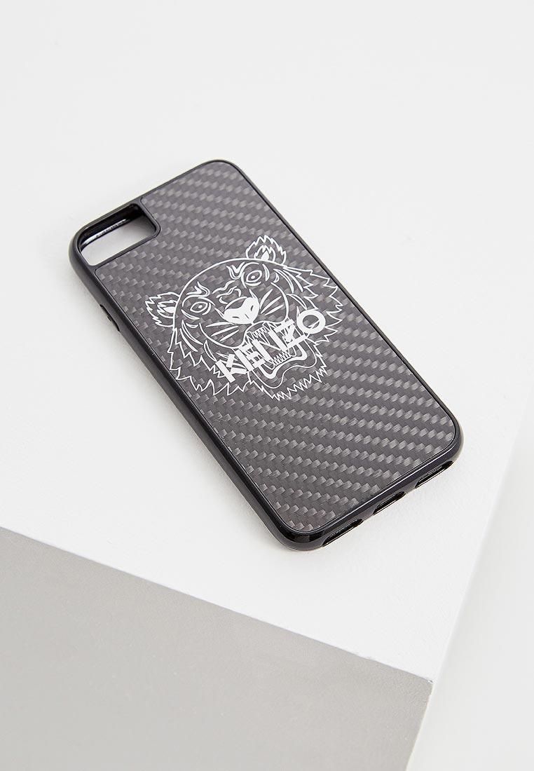 Чехол для телефона Kenzo (Кензо) f86cokif8tcf