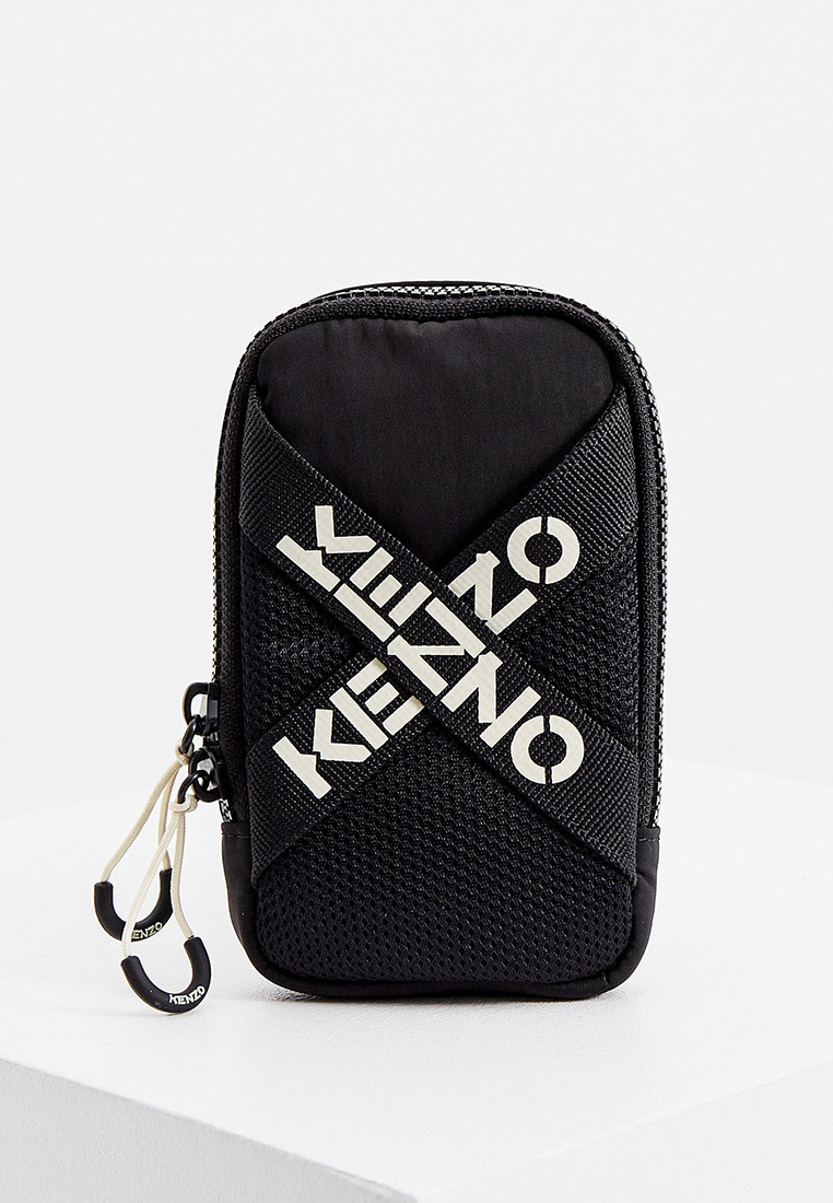 Сумка Kenzo FA65PM228F21
