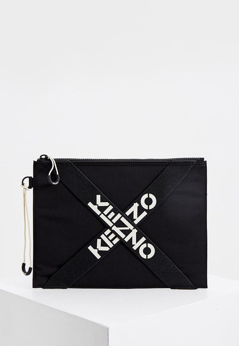 Несессер Kenzo FA65PM222F21
